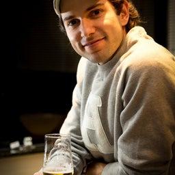 Felipe Boito
