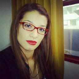 Beatriz Carvacho