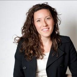 Samantha Nagtegaal-Waas