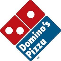 Domino's Pizza San Diego