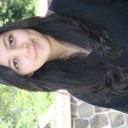 Reri Rosana