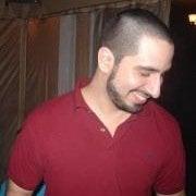 Omar Janania Zablah