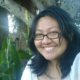 Kim Patricia Tan