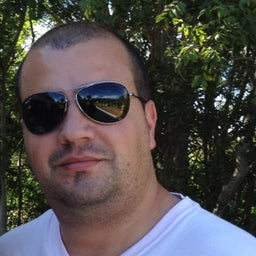 Hugo Cossenzo