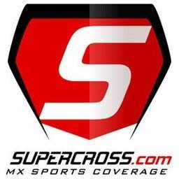 SUPERCROSScom