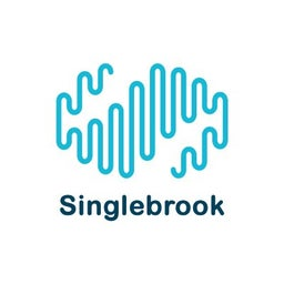 Singlebrook Technology