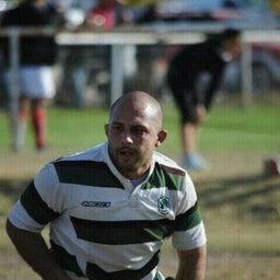 Leo Calle