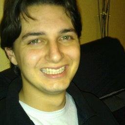 Mattias Gambetta