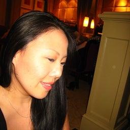 Angie Choi