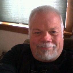 Randy Hay