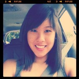 Nicole Fan