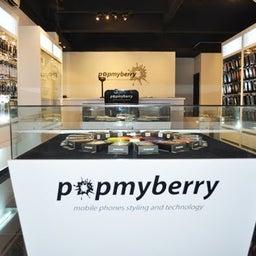 Popmyberry