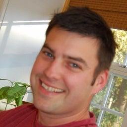 Mike Zoladkiewicz