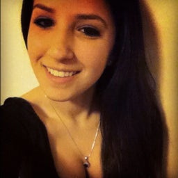 Samantha Novick