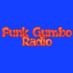 FUNK GUMBO