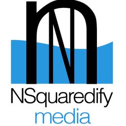 NSquaredify Media