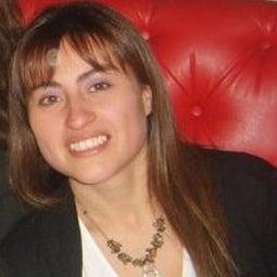 Valentina Villavicencio