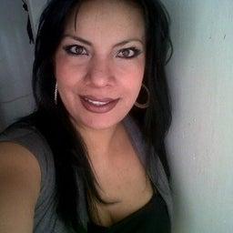 Claudia Téllez