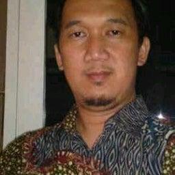 Awaluddin Abunasywa