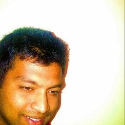 Ram Vundavalli