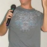 Greg Scordato