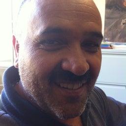 Yusuf Sahin