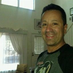 Matt Fuentes