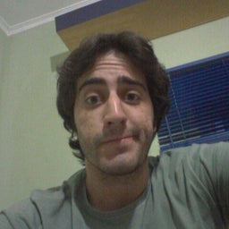 Paulo Jota