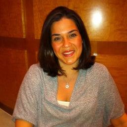 Edia Riesgo