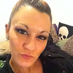 Tanya Scarpiello