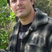 Rafael Peixe