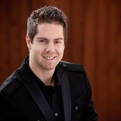 Joshua Logan