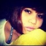 Missy Manalo