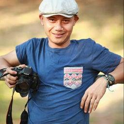 Abhan Creative