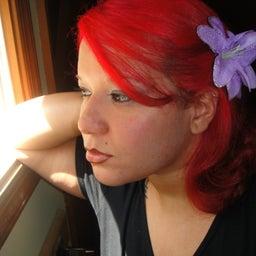 Arianne Rodriguez