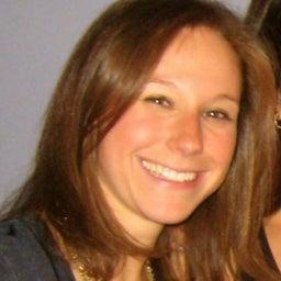 Lisa Toledano
