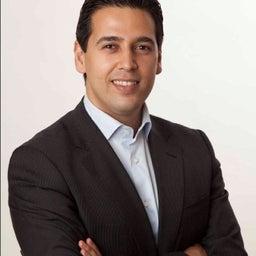 Amin Azmani