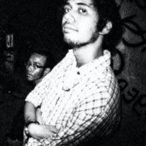 Wahyu Gamal