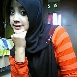 Ersa Fitria Khairunnisa