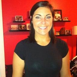 Melanie Heminger