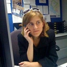 Emily Molfino