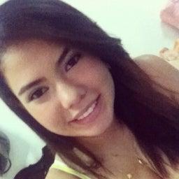 Alane Jully
