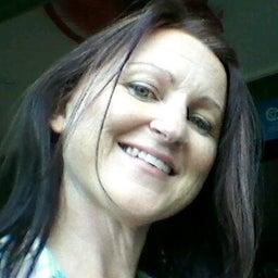 Darlene Brown