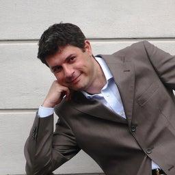 Giuseppe Covino