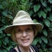 Marcie Bushnell
