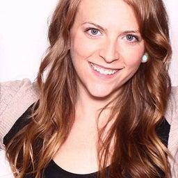 Meredith Gardner