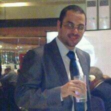 Mohamad kinany