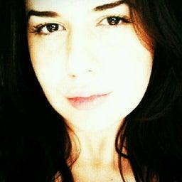 Alecsandra Apostolescu