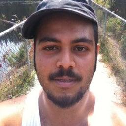 Raghad Mukhaimer