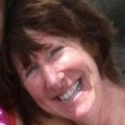 Sheila Gregg